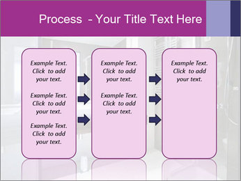 0000085242 PowerPoint Templates - Slide 86