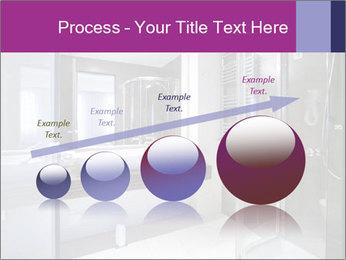 0000085242 PowerPoint Templates - Slide 87