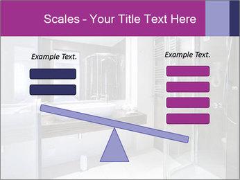 0000085242 PowerPoint Templates - Slide 89