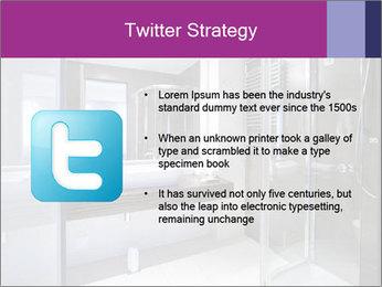 0000085242 PowerPoint Template - Slide 9