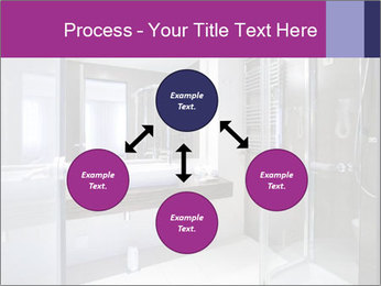 0000085242 PowerPoint Templates - Slide 91
