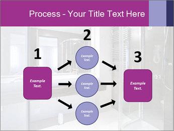 0000085242 PowerPoint Templates - Slide 92