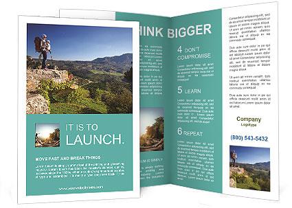 0000085243 Brochure Template