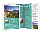 0000085243 Brochure Templates