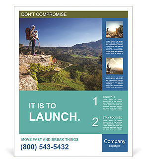 0000085243 Poster Templates