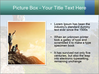 0000085243 PowerPoint Templates - Slide 13