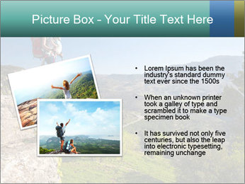 0000085243 PowerPoint Templates - Slide 20