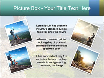 0000085243 PowerPoint Templates - Slide 24