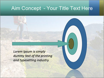 0000085243 PowerPoint Templates - Slide 83