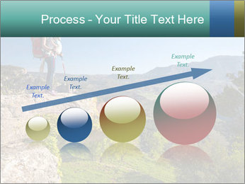 0000085243 PowerPoint Templates - Slide 87