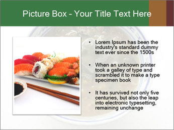 0000085244 PowerPoint Template - Slide 13