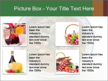 0000085244 PowerPoint Template - Slide 14