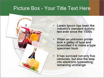 0000085244 PowerPoint Template - Slide 17