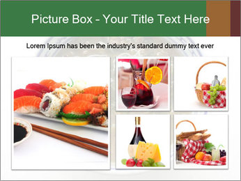 0000085244 PowerPoint Template - Slide 19