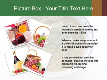 0000085244 PowerPoint Template - Slide 23