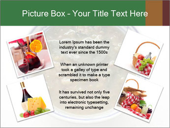 0000085244 PowerPoint Template - Slide 24