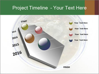 0000085244 PowerPoint Template - Slide 26