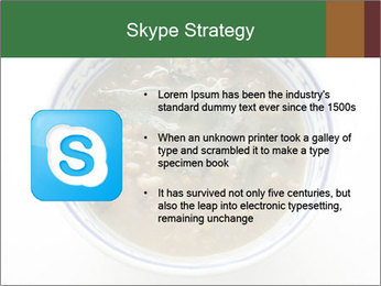 0000085244 PowerPoint Template - Slide 8