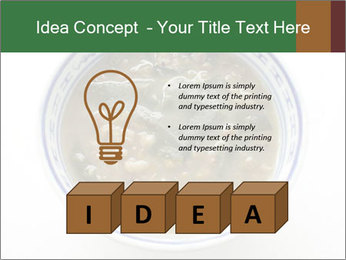 0000085244 PowerPoint Template - Slide 80