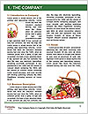 0000085244 Word Templates - Page 3