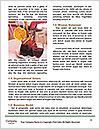 0000085244 Word Templates - Page 4