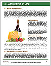 0000085244 Word Templates - Page 8