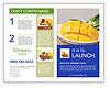0000085245 Brochure Templates