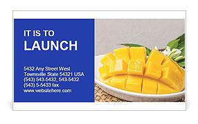 0000085245 Business Card Templates