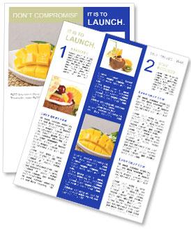 0000085245 Newsletter Templates