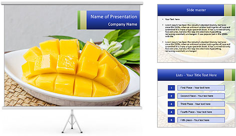 0000085245 PowerPoint Template
