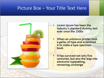 0000085245 PowerPoint Templates - Slide 13