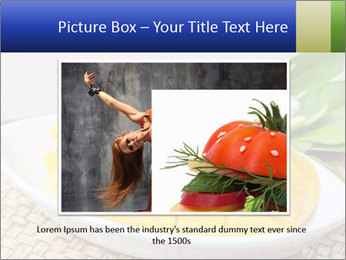 0000085245 PowerPoint Templates - Slide 16