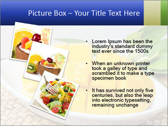 0000085245 PowerPoint Templates - Slide 17