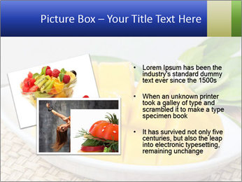 0000085245 PowerPoint Templates - Slide 20