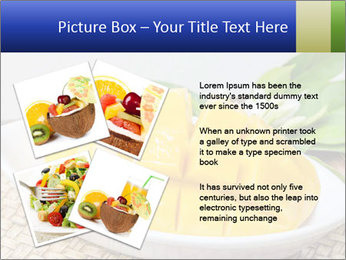 0000085245 PowerPoint Templates - Slide 23