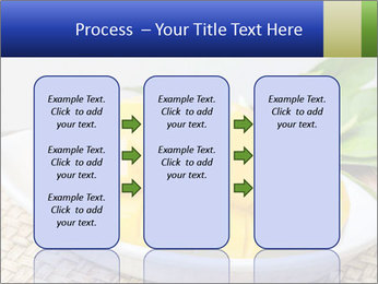0000085245 PowerPoint Templates - Slide 86
