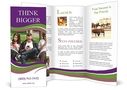 0000085246 Brochure Template
