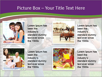 0000085246 PowerPoint Templates - Slide 14