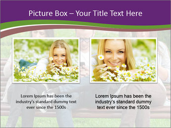 0000085246 PowerPoint Templates - Slide 18