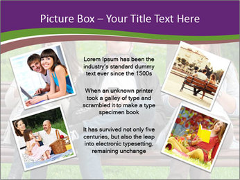 0000085246 PowerPoint Templates - Slide 24