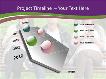 0000085246 PowerPoint Templates - Slide 26
