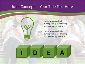 0000085246 PowerPoint Templates - Slide 80
