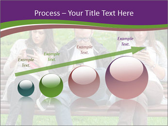 0000085246 PowerPoint Templates - Slide 87