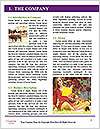 0000085246 Word Templates - Page 3