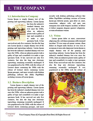 0000085246 Word Template - Page 3
