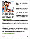 0000085246 Word Templates - Page 4