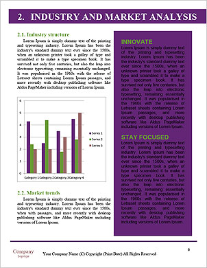 0000085246 Word Template - Page 6