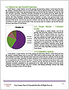 0000085246 Word Templates - Page 7