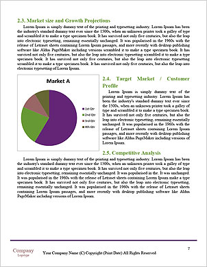 0000085246 Word Template - Page 7