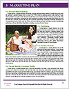 0000085246 Word Templates - Page 8
